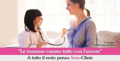 giornate-di-prevenzione-senologica-per-tutte-le-mamme