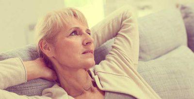 anche-la-tiroide-va-in-menopausa