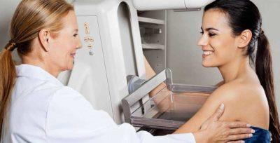 conosciamo-la-mammografia