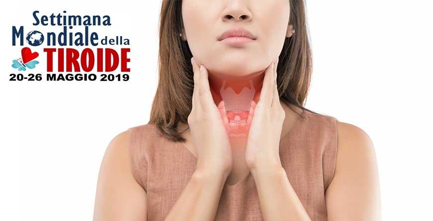 disfunzioni-della-tiroide-e-diagnosi-precoce