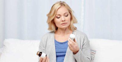 gestire-i-sintomi-della-menopausa-dopo-un-tumore-al-seno
