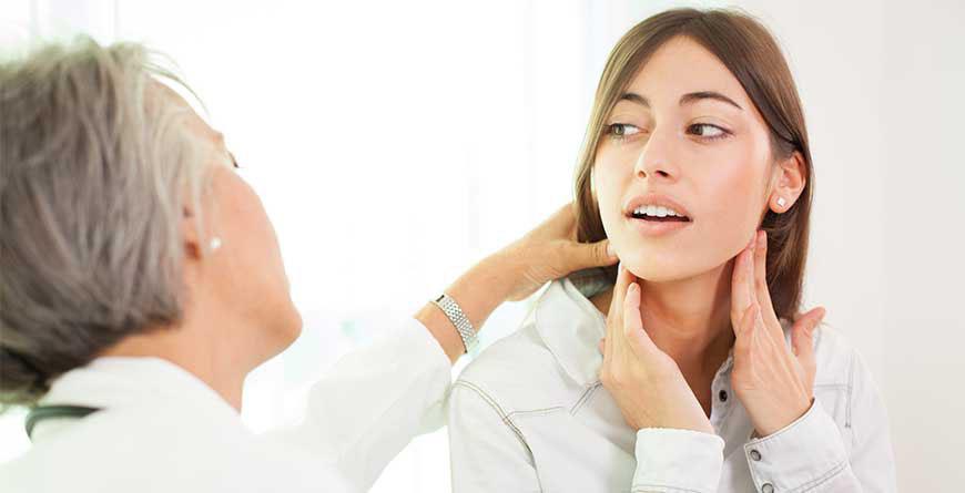 ipertiroidismo-quando-la-tiroide-funziona-troppo