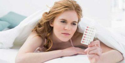 la-pillola-anticoncezionale-aumenta-il-rischio-di-cancro