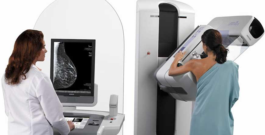 mammografia-e-tomosintesi-piu-efficaci-nello-screening