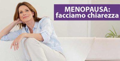 menopausa-premenopausa-e-climaterio