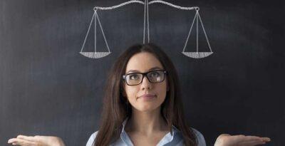 Squilibri ormonali: i sintomi a cui prestare attenzione
