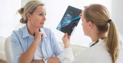 seno-denso-quando-la-mammografia-non-basta