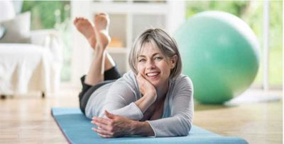 affrontare-bene-la-menopausa