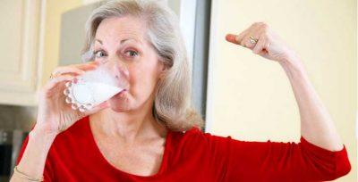la-salute-delle-ossa-in-menopausa