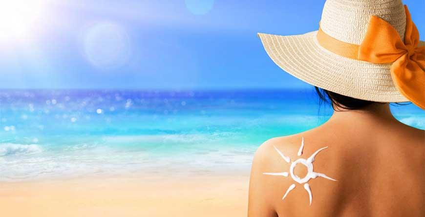 le-creme-solari-impediscono-lassorbimento-della-vitamina-d
