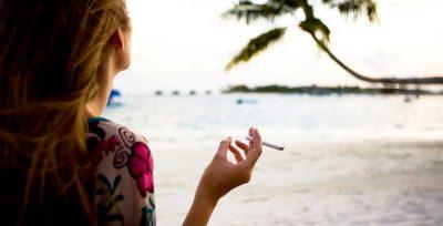 smettere-di-fumare-e-piu-facile-destate