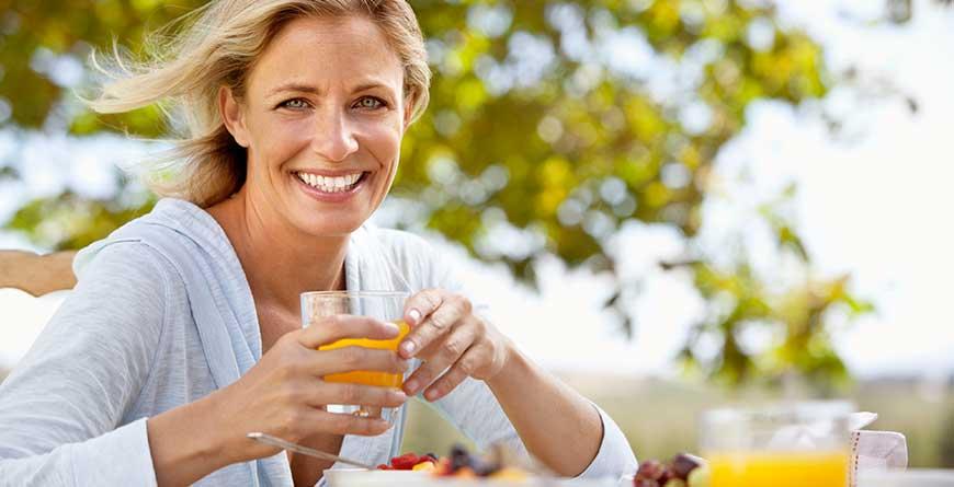 tumore-al-seno-alimentazione-sana-dopo-la-diagnosi