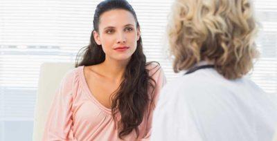 tumori-femminili-e-informazione