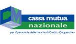 CASSA-MUTUA-NAZIONALE