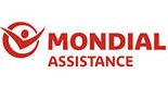 MONDIAL-SERVICE-ITALIA-SCARL
