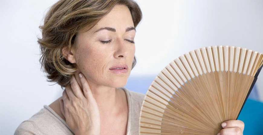 Menopausa-vampate-rischio-tumore-seno