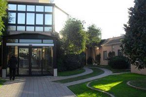 Casa di Cura Villa dei Pini