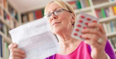 Terapia-ormonale-in-menopausa-ci-sono-dei-rischi