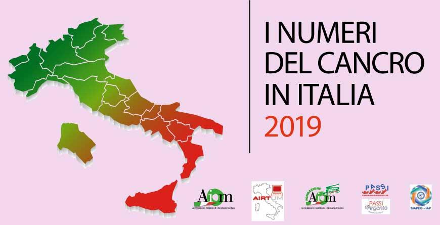 Tumore alla mammella il rapporto 2019 del Ministero della Sanità