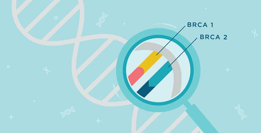 Tumore-delle-ovaie-perche-fare-il-test-BRCA