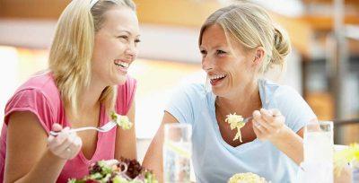 dieta-e-tumore-sfatiamo-alcuni-falsi-miti