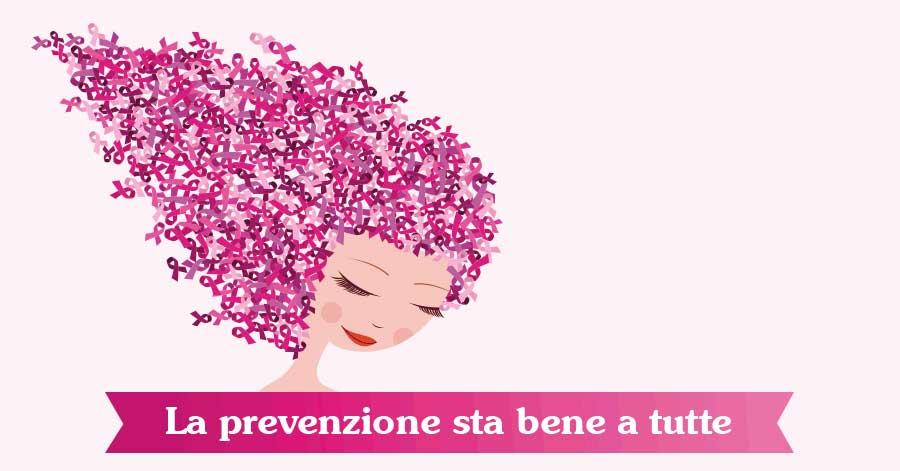 senoclinic-prevenzione-seno