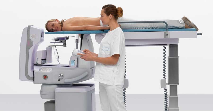 Biopsia-Stereotassica-al-Seno-con-Mammotome-a-Roma