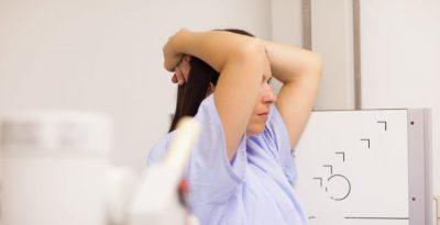 Fibroadenoma al seno: cosa significa e come curarlo