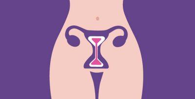 Programma-donna-menopausa-senoclinic