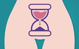 Terapia Menopausa Medico Roma