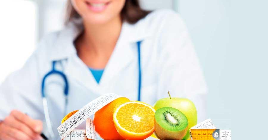 buona-alimentazione-senoclinic