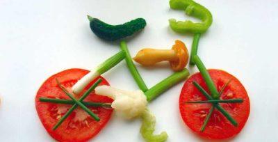 chemioprevenzione-alimentare-senoclinic