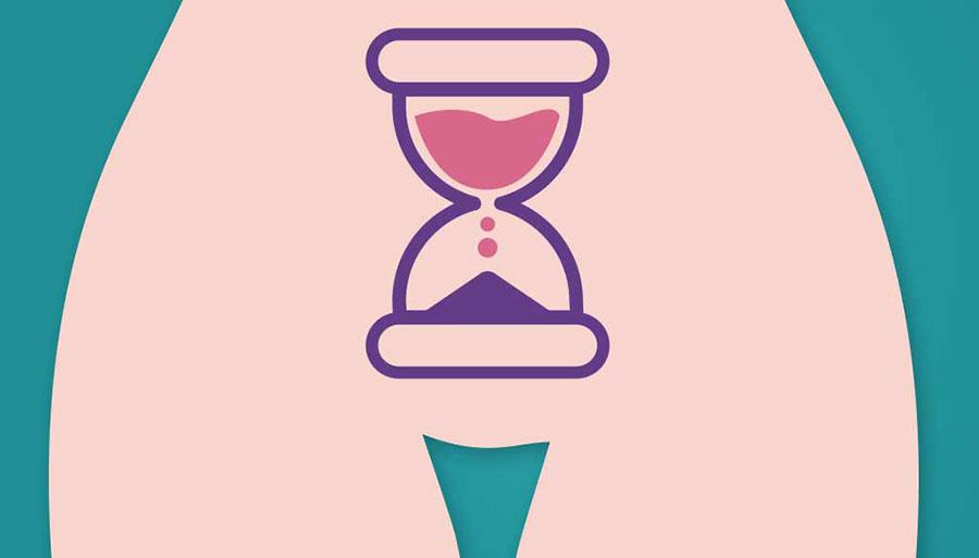 Terapia menopausa roma