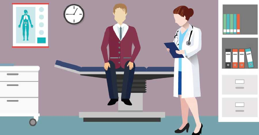 test-genetico-maschi-senoclinic