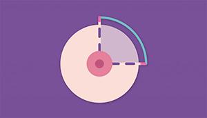 2chirurgia-oncoplastica-mammaria-seno-roma