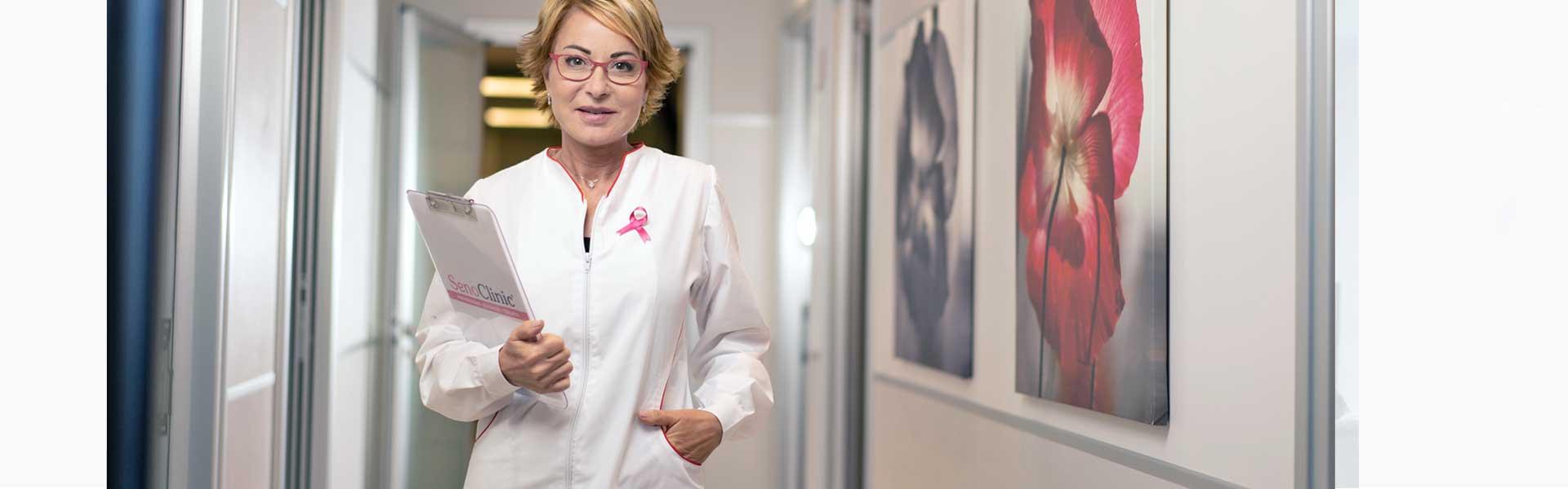 dr-simonetta-rossi-senologa-roma