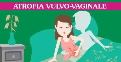 atrofia-vulvo-vaginale-roma