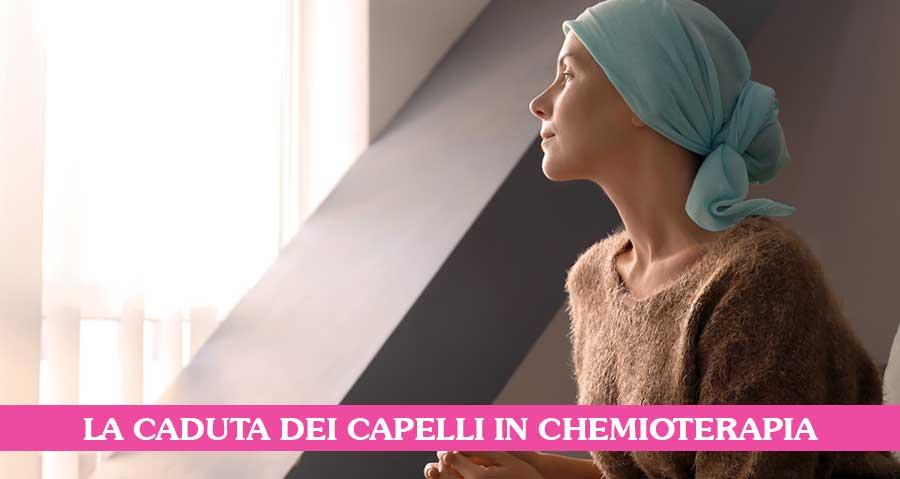 caduta-dei-capelli-chemioterapia