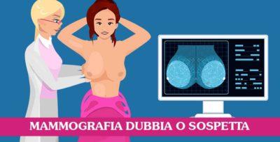 mammografia-roma-senoclinic2