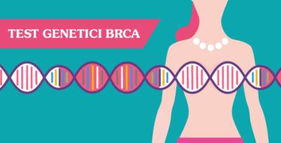 test genetici brca cancro al seno roma senoclinic