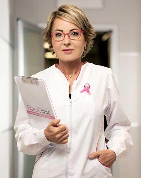 Dottoressa-Simonetta-Rossi-Senologa-Roma-Senoclinic-2