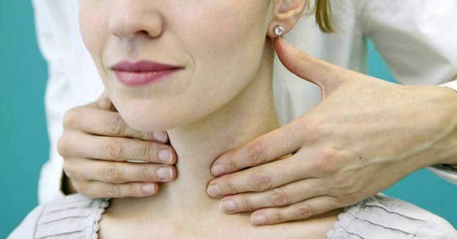 Tiroide-i-segnali-che-non-funziona-bene