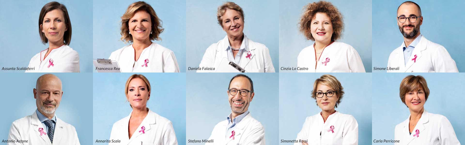 staff senoclinic 3