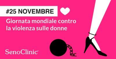 RiNascere©, la pubblicazione della Dr.ssa Malatacca contro il femminicidio e la violenza di genere