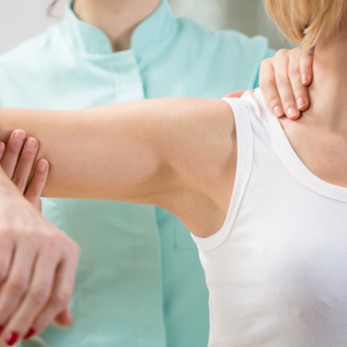 Riabilitazione-dopo-mastectomia-senoclinic
