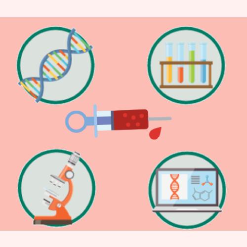 test-genetici-tumore-al-seno-senoclinic